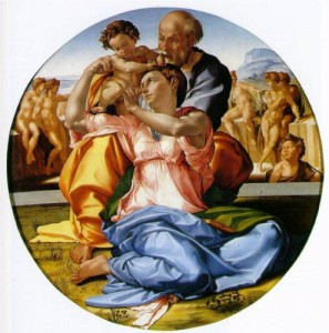 holy-family-with-st-john-the-baptist-297x3001