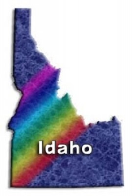 idaho-rainbow-270x400